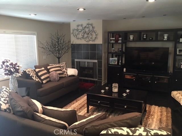 Image 3 of 2734 Pine Creek Circle, Fullerton, CA 92835