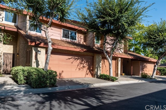4552 W 5th Street 45, Santa Ana, CA 92703
