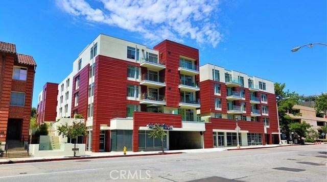 133 S Los Robles Avenue 308, Pasadena, CA 91101