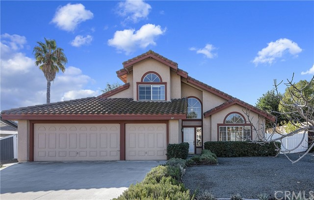 145 Sandpoint Lane, Riverside, CA 92506