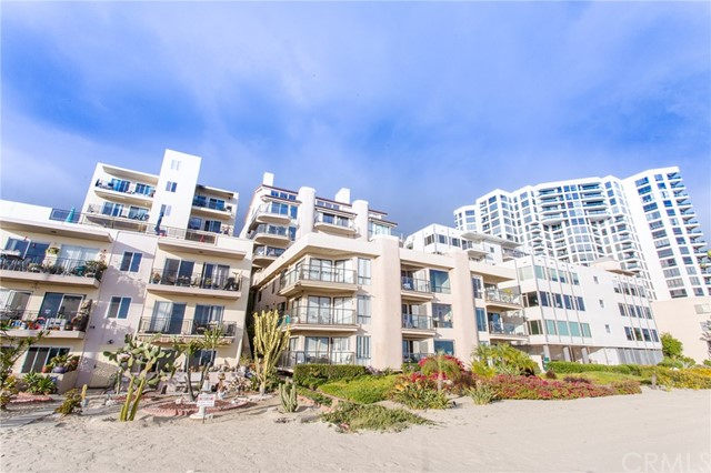 1230 E Ocean Boulevard 502, Long Beach, CA 90802