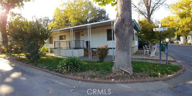 567 E Lassen Avenue 712, Chico, CA 95973