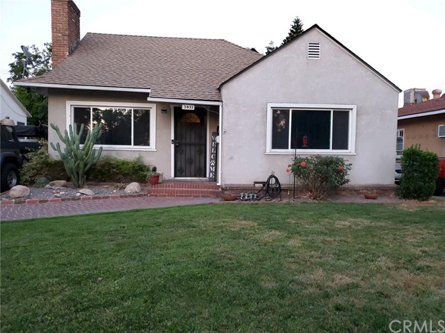3031 N Pershing Avenue, San Bernardino, CA 92405