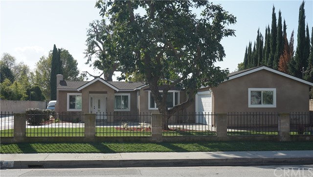 Photo of 12028 Ranchito Street, El Monte, CA 91732
