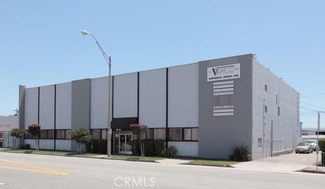 646 W Pacific Coast 9A, Long Beach, CA 90806