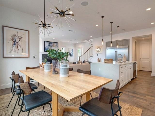 2420 Huntington Lane A, Redondo Beach, California 90278, 4 Bedrooms Bedrooms, ,3 BathroomsBathrooms,For Sale,Huntington,PW20101763