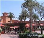 46 Seasons, Irvine, CA 92603 Photo 27