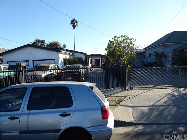 1436 36th Place W, Los Angeles, CA 90018