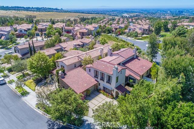 51 Summer House, Irvine, CA 92603 Photo