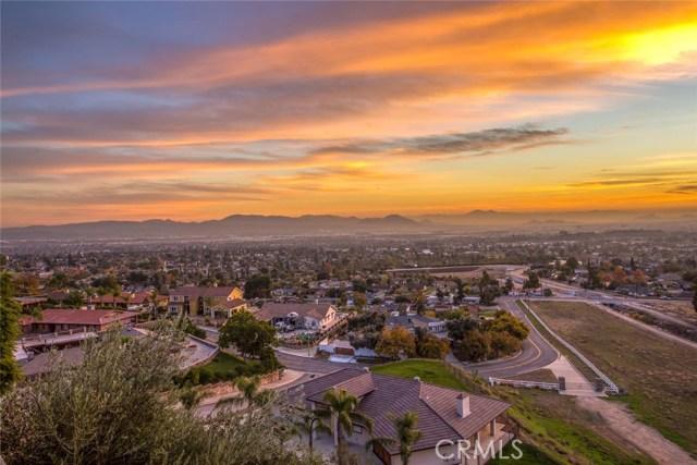 3634 Juniper Drive, San Bernardino, CA 92404