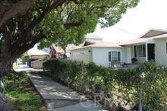 4. 22423 Halldale Avenue Torrance, CA 90501