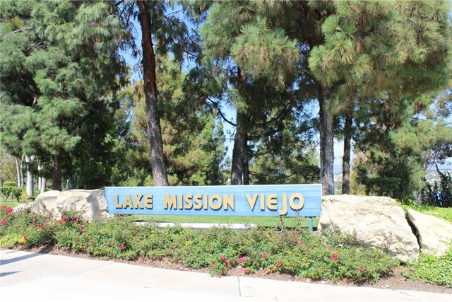 Image 22 of 22241 Wayside, Mission Viejo, CA 92692