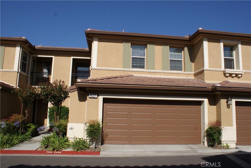 Photo of 4027 Villa Galeto, Yorba Linda, CA 92886