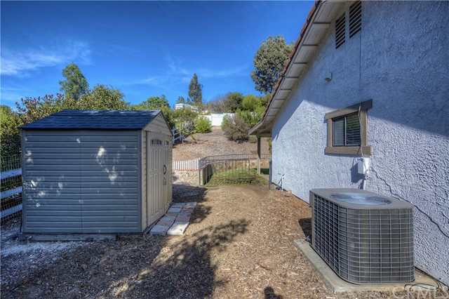 30330 Del Rey Rd, Temecula, CA 92591 Photo 47