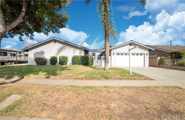 845 W Monterey Road, Corona, CA 92882