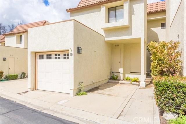 833 Lancaster Drive, Claremont, CA 91711