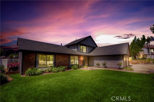 5936 Layton Street, Rancho Cucamonga, CA 91737