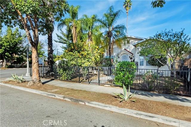 2247 White St, Pasadena, CA 91107 Photo 1