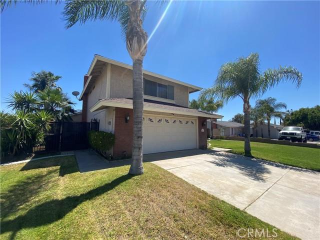 25977 Brodiaea Avenue, Moreno Valley, California 92553, 4 Bedrooms Bedrooms, ,2 BathroomsBathrooms,Residential,For Sale,Brodiaea,IV21151544