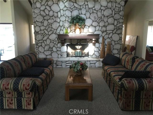 Image 27 of 4788 Lakeview Ave #59, Yorba Linda, CA 92886