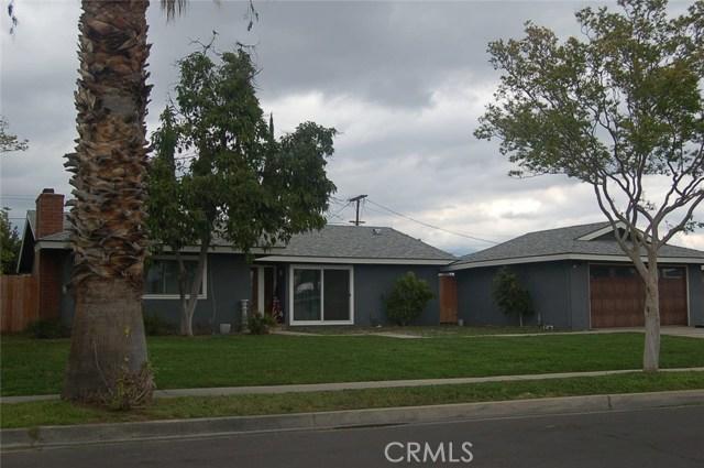 630 E Jackson Street, Rialto, CA 92376