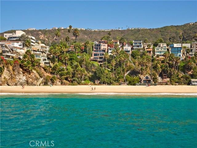 Image 6 of 31921 Coast Hwy, Laguna Beach, CA 92651