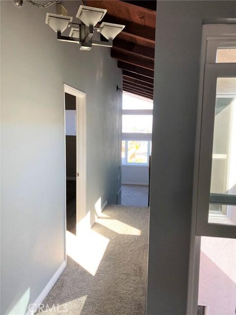 1622 Harper Avenue, Redondo Beach, California 90278, 3 Bedrooms Bedrooms, ,2 BathroomsBathrooms,For Rent,Harper,SB21009313