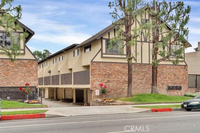 1120 E Las Tunas Drive 7 (G), San Gabriel, CA 91776