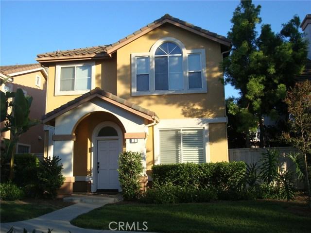 3 Altezza, Irvine, CA 92606