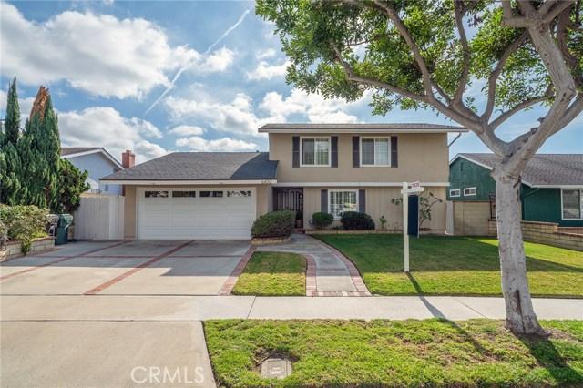 6432 Shields Drive, Huntington Beach, CA 92647