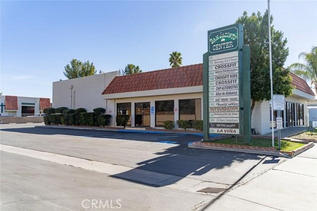 769 S San Jacinto Avenue, San Jacinto, CA 92583