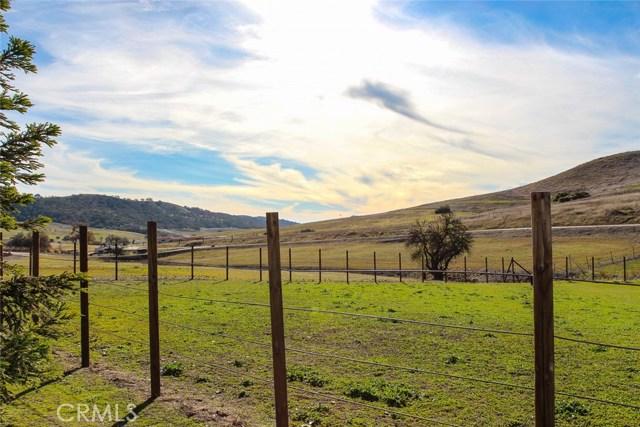 77634 Ranchita Canyon Rd, San Miguel, CA 93451 Photo 44