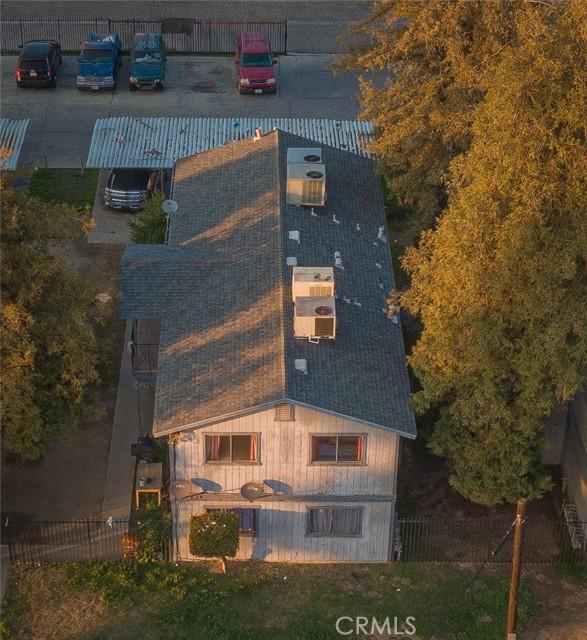 634 E Houston Av, Visalia, CA 93292 Photo 3