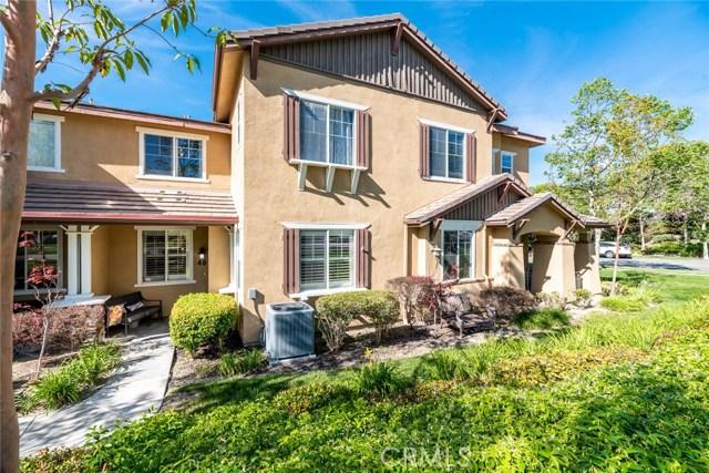 48 Chadron Circle, Ladera Ranch, CA 92694