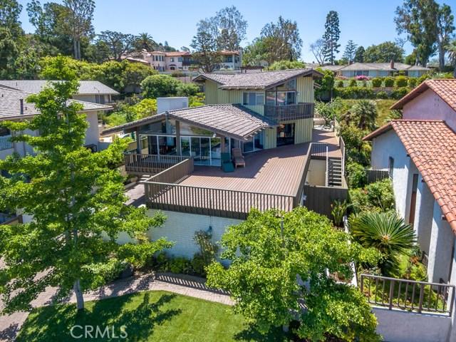 1508 Paseo Del Mar, Palos Verdes Estates, CA 90274