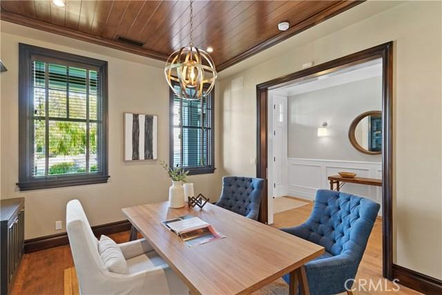 117 Meadows Avenue, Manhattan Beach, California 90266, 5 Bedrooms Bedrooms, ,3 BathroomsBathrooms,For Sale,Meadows,SB20184287