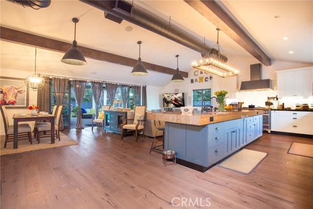 2271 Estribo Drive, Rolling Hills Estates, CA 90274