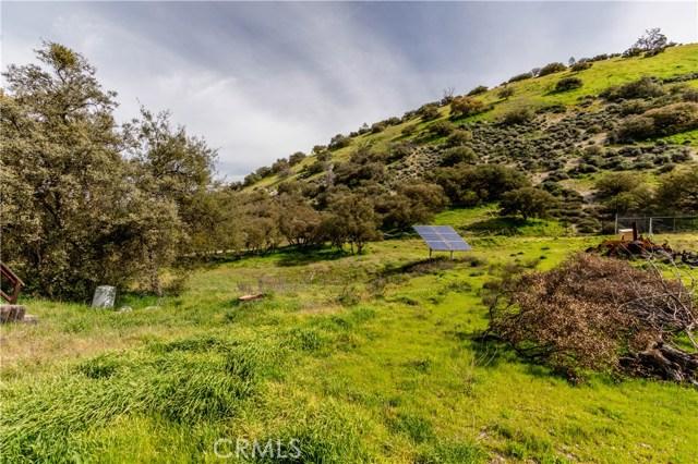 65801 Big Sandy Rd, San Miguel, CA 93451 Photo 20