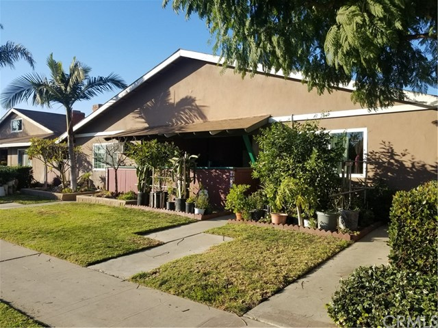 9155 Pacific Avenue 208, Anaheim, CA 92804