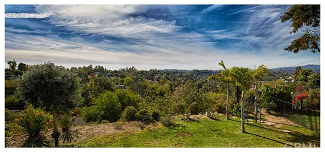 125 Sequoia Dr, Pasadena, CA 91105 Photo 15