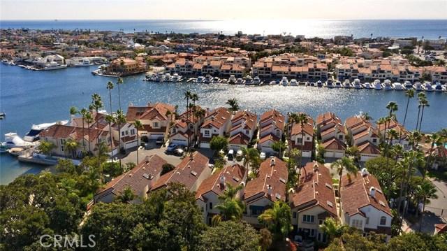 3175 Portofino Circle, Huntington Beach, CA 92649