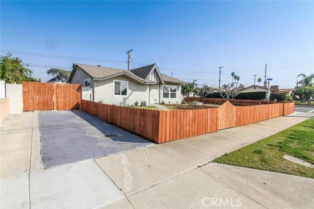 5646 San Jose St, Montclair, CA 91763 Photo 27