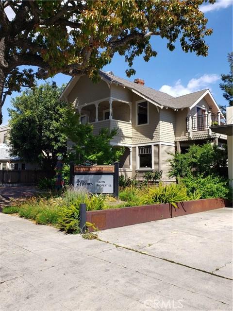 547 Marsh Street, San Luis Obispo, CA 93401
