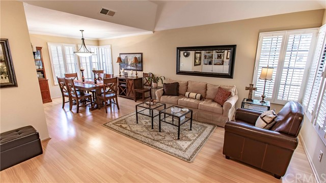 1 Fieldflower, Irvine, CA 92614 Photo 6