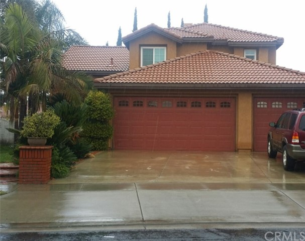 412  Colfax Circle 92879 - One of Corona Homes for Sale