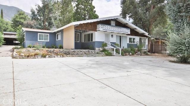 17772 W Kenwood Ave, San Bernardino, CA 92407