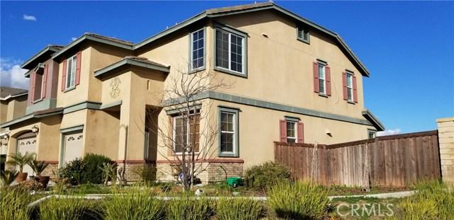 120 Gaeta Court, Beaumont, CA 92223