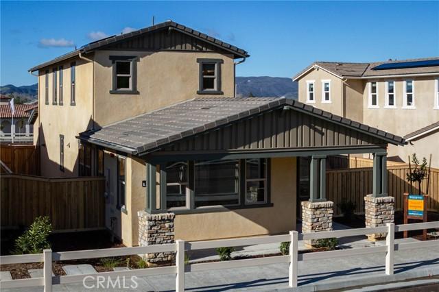 4133 Bettenford Dr, San Luis Obispo, CA 93401