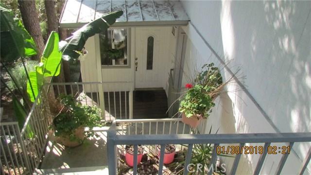 3829 Latrobe Street, Montecito Heights, CA 90031