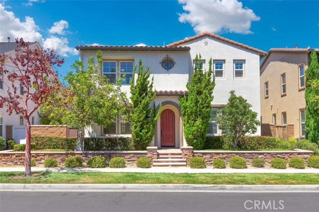 1437 Charleston Street, Tustin, CA 92782